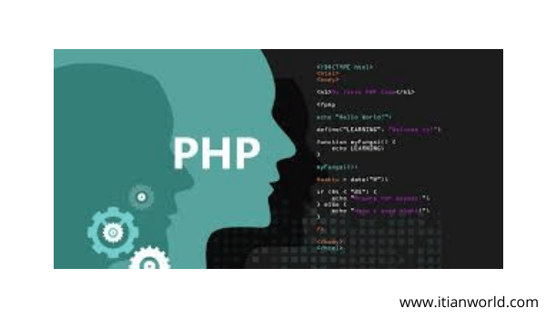 Full Form of PHP